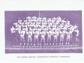 1969 MHS Giants - NCC champs! (from game program)