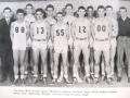 1948-49 Marion Giants