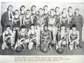 1948-49 Marion Giants - B team