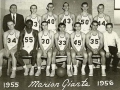 1955-56 Marion Giants