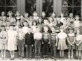Grade School Class
