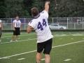 Giant Challenge 2015 football game