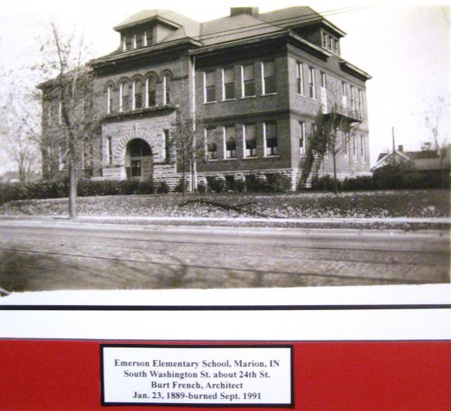 Emerson 1889