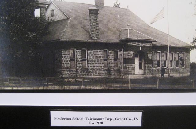 Fowelerton 1920