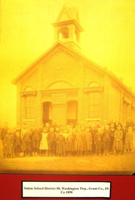 Salem 1890