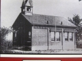 Babb School 1917