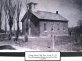 Candy School 1915