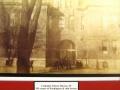 Columbia School 1891