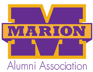 Marion High School Alumni Assocaition