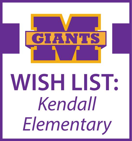 Kendall Elementary