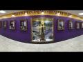 MHS Arts Hall of Fame