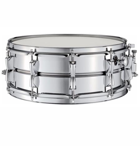 giant wish list beginning band instruments snare drum marion high school alumni assocaition. Black Bedroom Furniture Sets. Home Design Ideas